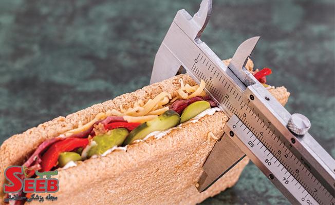 اصول مشترک مورد توافق متخصصان تغذیه