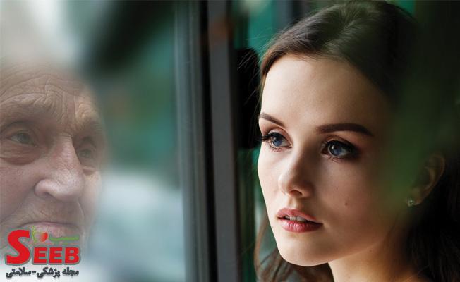جلوگیری از پیرشدن پوست و روشهای جوان سازی پوست