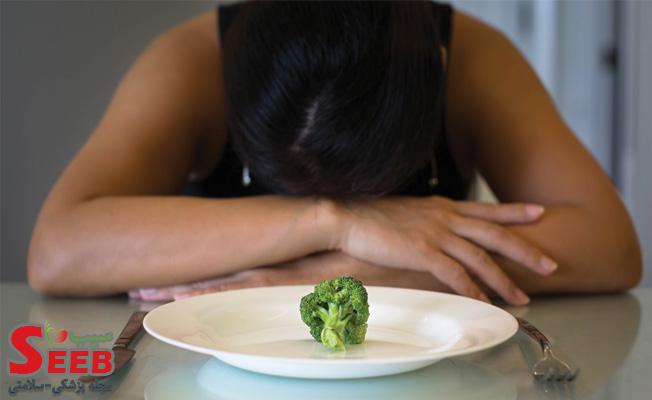 کاهش وزن با رژیم کانادایی؛ آیا رژیم کانادایی برای سلامتی خطرناک است؟
