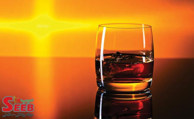 خواص-مشروب