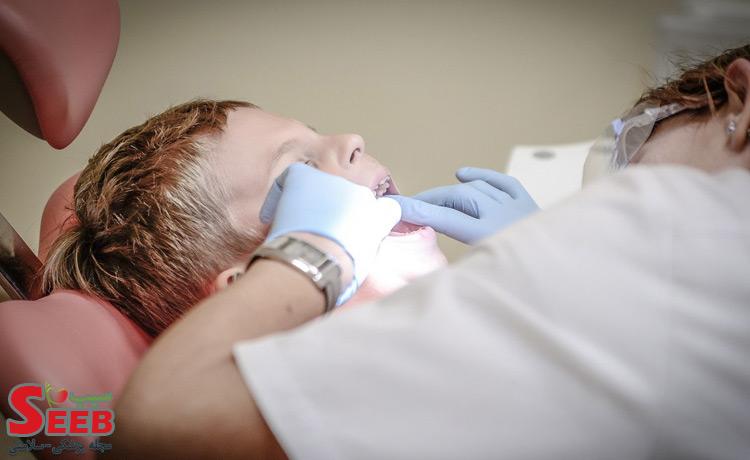 دندان-پزشکی-با-لیزر