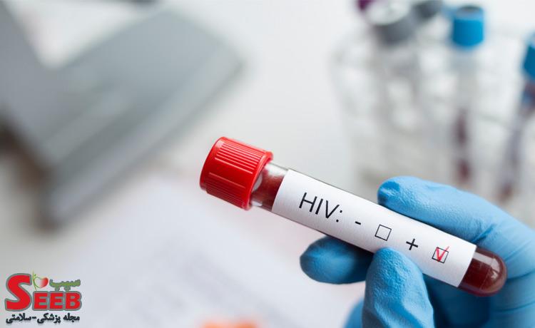 هفته-سلامت-مردان-و-ایدز