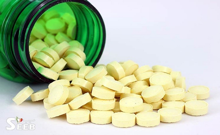 مصرف فولیک اسید در بارداری / Maternal Folic Acid Supplementation