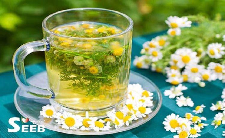 درمان بي خوابي با داروهاي گياهي / herbal treatment for insomnia