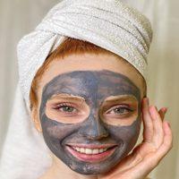 طرز تهیه انواع ماسک جوانسازی پوست در خانه