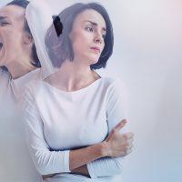 بیماری دو قطبی چگونه درمان می شود؟