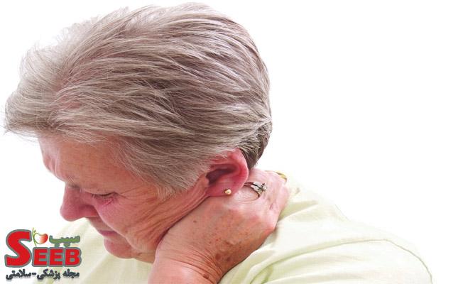 بیماری گیلن چه نوع بیماری است و علائم آن چیست؟
