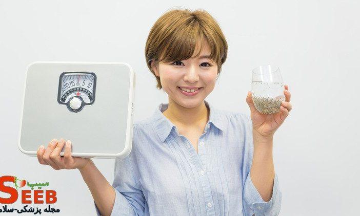 خواص تخم شربتی برای سلامتی، پوست، مو و لاغری