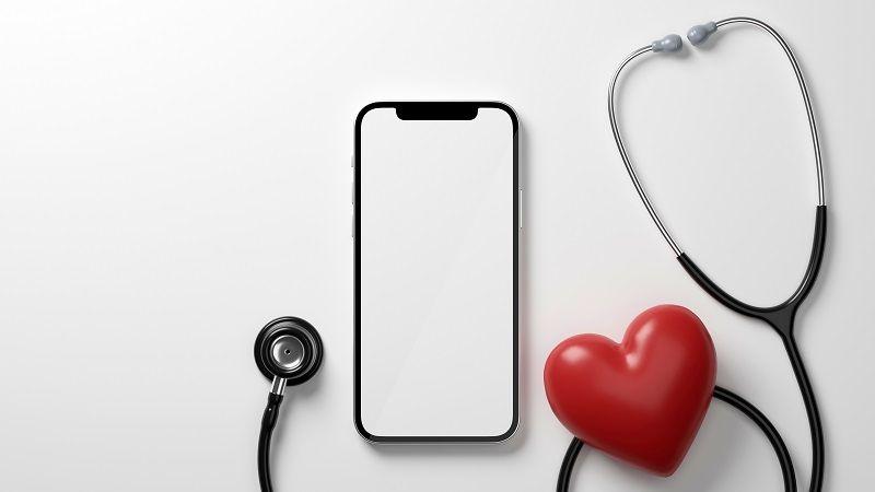 نکات مهم برای انتخاب پزشک مورد اعتماد