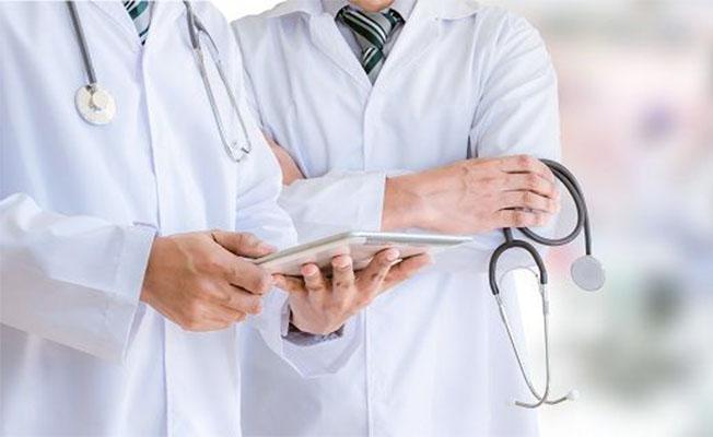 انتخاب پزشک مورد اعتماد