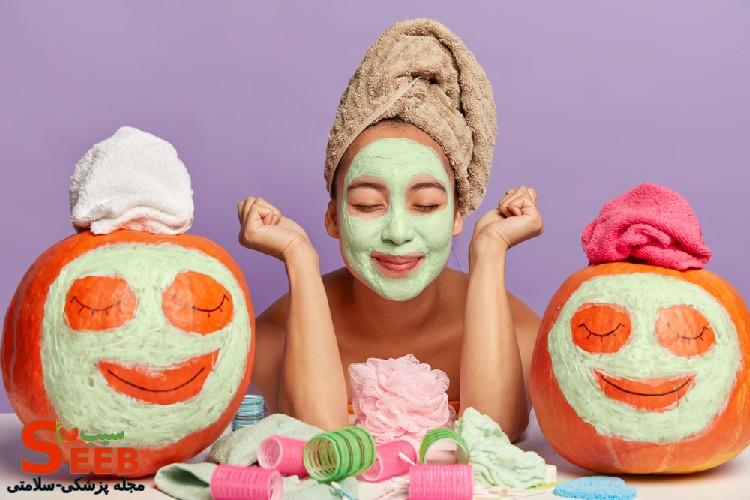 روتین مراقبت از پوست برای نوجوانان