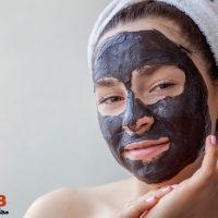 15 نکته مهم روتین مراقبت از پوست برای نوجوانان