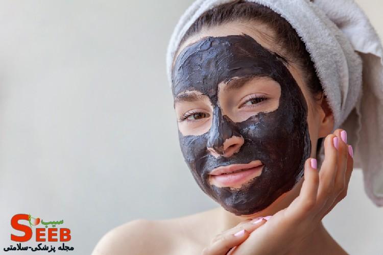 مراقبت از پوست برای نوجوانان