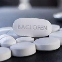 دارو باکلوفن؛ دوز مصرف، عوارض جانبی و نکات ایمنی