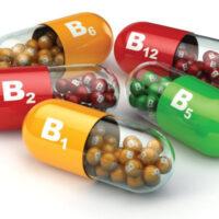همه چیز درباره ویتامین B؛ از انواع مختلف تا فواید و نحوه مصرف